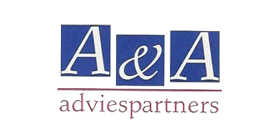 A & A Adviespartners