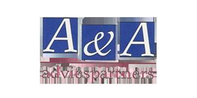 A & A Adviespartners