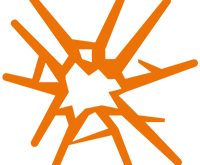 icon-orange-crack